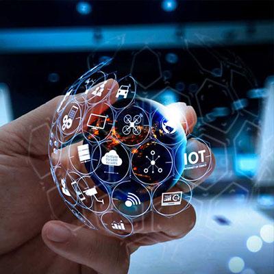 Geleceğin Gücü Teknoloji, Teknolojinin Gücü İnsan
