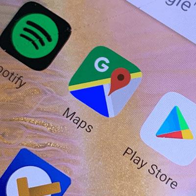 Google, Play Store'da uyguladığı komisyonu yüzde 15'e düşürdü